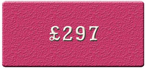297-button-500