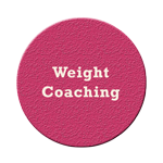 weight-coaching-button-150