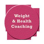 weight-coaching-button-150